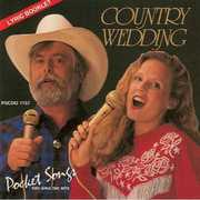 Karaoke: Wedding Country Style / Various (CD) at Kmart.com