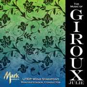 The Music of Julie Giroux (CD) at Kmart.com