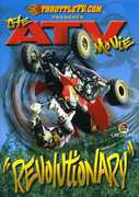 ATV the Movie (DVD) at Kmart.com