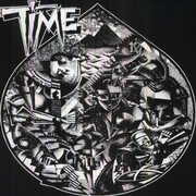 Time (LP / Vinyl) at Sears.com