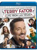 Terry Fator: Live from Las Vegas (Blu-Ray) at Sears.com