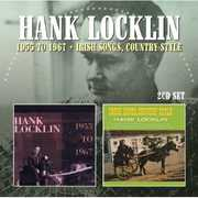 1955 - 1967 / Irish Songs Country Style (CD) at Kmart.com