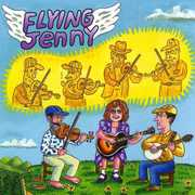 Flying Jenny (CD) at Kmart.com