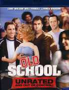 Old School (2003) (Blu-Ray) at Kmart.com