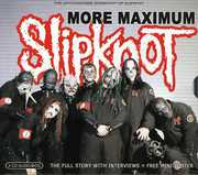 More Maximum Slipknot (CD) at Kmart.com