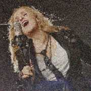 This Is M.E. , Melissa Etheridge