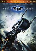 Dark Knight (DVD) at Sears.com