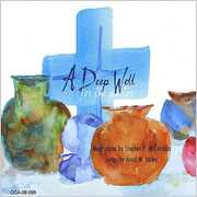 Deep Well for the Pastor (CD) at Kmart.com