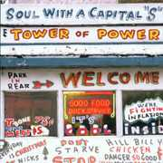 Best of Tower of Power (CD) at Kmart.com