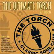 ULTIMATE TORCH / VARIOUS (CD) at Kmart.com