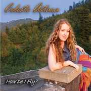 How Do I Fly? (CD) at Kmart.com