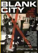 Blank City (DVD) at Kmart.com