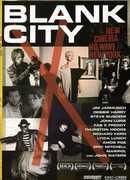 Blank City (DVD) at Kmart.com