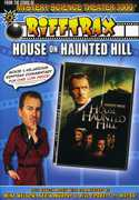 RiffTrax: House on Haunted Hill (DVD) at Kmart.com