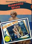 Borrowed Wives (1930) , Rex Lease