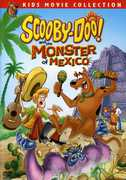 Scooby-Doo! and the Monster of Mexico (DVD) at Kmart.com