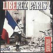 LIBEREZ PARIS ! (CD) at Sears.com