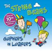 Gophers in Loafers (CD) at Kmart.com