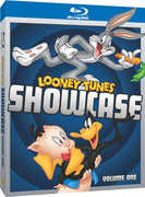 Looney Tunes Showcase 1 (Blu-Ray) at Kmart.com