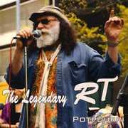 Potpourri (CD) at Kmart.com