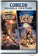 Vacation & European Vacation (DVD) at Sears.com