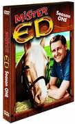 Mister Ed: Season One (DVD) at Kmart.com