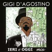 Vol. 1-Ieri E Oggi Mix (CD) at Sears.com