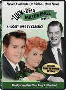 Lucy-Desi: The Milton Berle Lost Special (DVD) at Sears.com