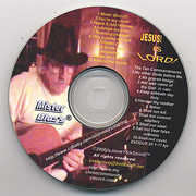 Mister Bluz's (CD) at Kmart.com