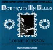 Portraits in Blues 6 (LP / Vinyl) at Kmart.com