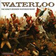 Waterloo / Various (CD) at Kmart.com