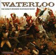 Waterloo / Various (CD) at Sears.com