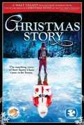 Christmas Story (2007) (DVD) at Kmart.com