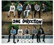 Steal My Girl [Import] , One Direction