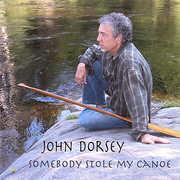 Somebody Stole My Canoe (CD) at Kmart.com