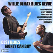 Best Blues Money Can Buy (CD) at Kmart.com
