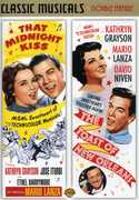 That Midnight Kiss & Toast of New Orleans (DVD) at Sears.com