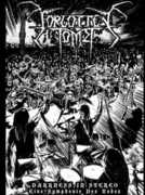 Darkness in Stereo: Eine Symphonie Des Todes (CD) at Sears.com