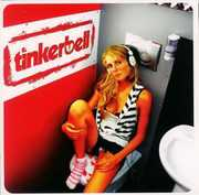 Tinkerbell (CD) at Sears.com