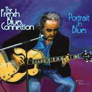 Portrait in Blues (CD) at Kmart.com