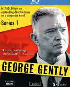 George Gently Series 1 , Richard Armitage