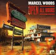 Open All Hours (CD) at Sears.com