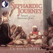 Sephardic Journey: Spain & the Spanish Jews (CD) at Kmart.com