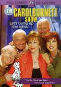 Carol Burnett Show: Let's Bump Up the Lights! (DVD) at Kmart.com