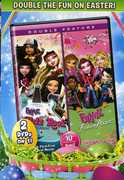 Bratz: Girlz Really Rock/Fashion Pixiez (DVD) at Kmart.com
