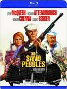 Sand Pebbles (Blu-Ray) at Kmart.com