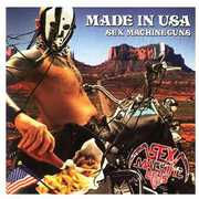 Made in USA (CD) at Sears.com
