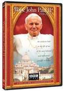 Pope John Paul II 1920-2005