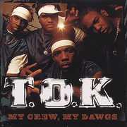 My Crew My Dawgs (CD) at Kmart.com