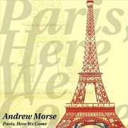 Paris, Here We Come (CD) at Sears.com